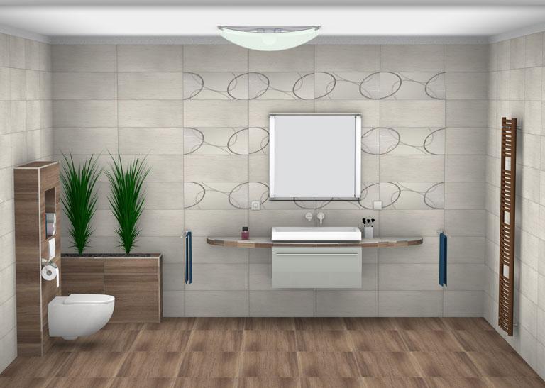 Planung badezimmer greindl gmbh for Badezimmer planung vorschlage